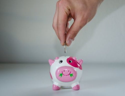 11 Ways to Manage Your Finances