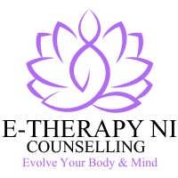 E-Therapy NI - Evolve Your Body And Mind